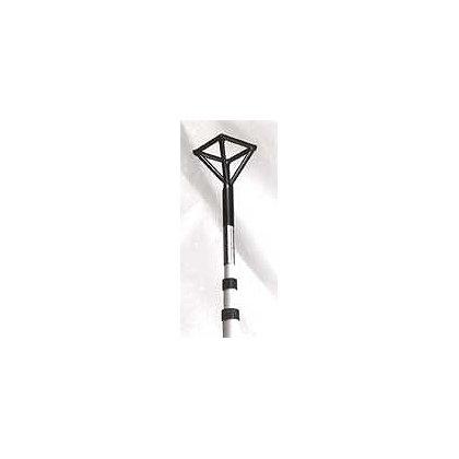 FireHooks Unlimited 824 Extendable Chimney Hook