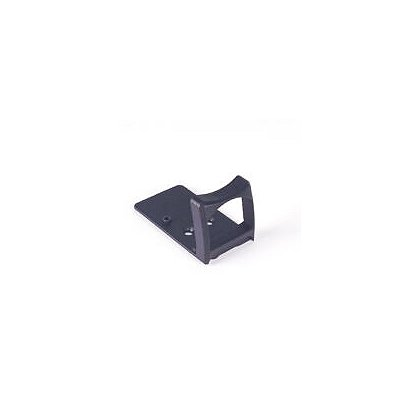 C&H Precision Weapons V4 Adapter Plate for Leupold DPP for Glock MOS