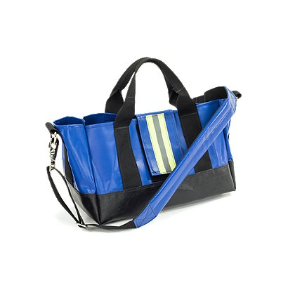 Avon Small Heavy Duty Tool Bag