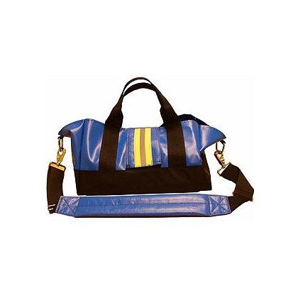 Avon Heavy Duty Tool Bag