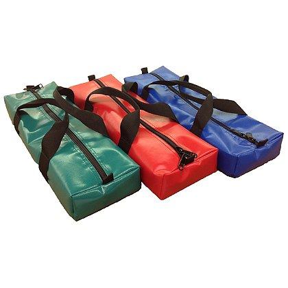 Avon Mini Tool Bag