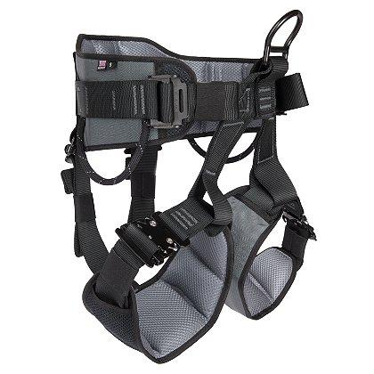 CMC Helix™ Sit Harness