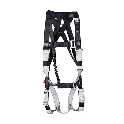 CMC Freedom Harness