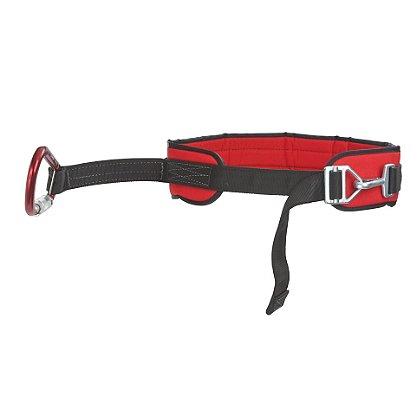 CMC Ladder Rescue Belt