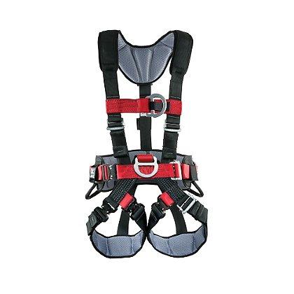 CMC Work Rescue Harness