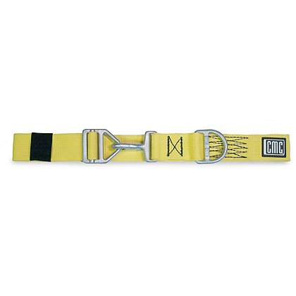 CMC Rescue Fire Escape Belt, Kevlar