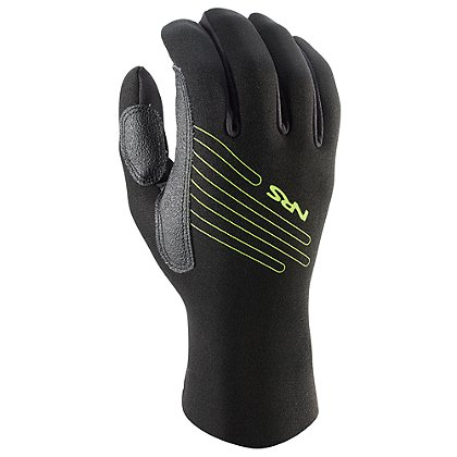 CMC NRS Water Rescue Gloves