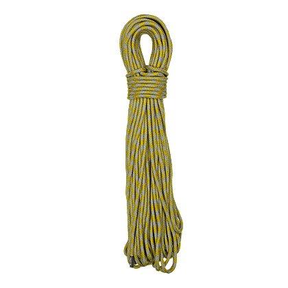CMC G11™ Lifeline Rope