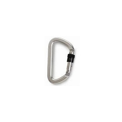 CMC ProSeries, Aluminum Key-Lock Rescue Carabiners, NFPA-G