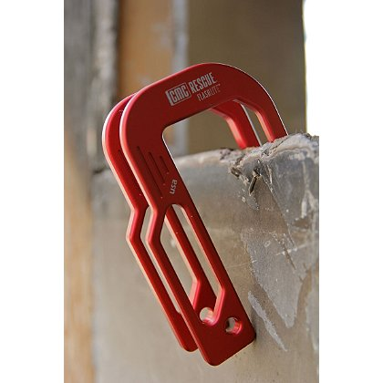 CMC FlashLite Hook Escape Anchor
