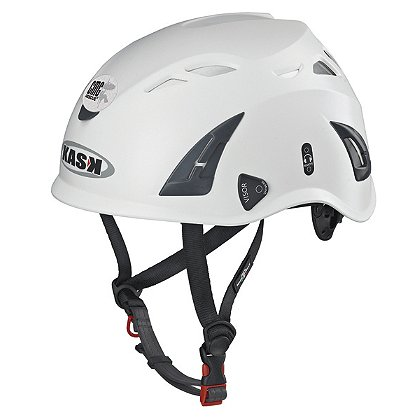 CMC KASK Super Plasma Helmet