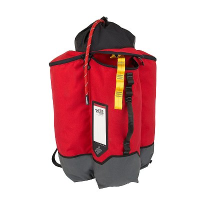 CMC Rope & Equipment Bag