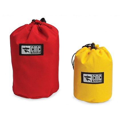 CMC Stuff Bags
