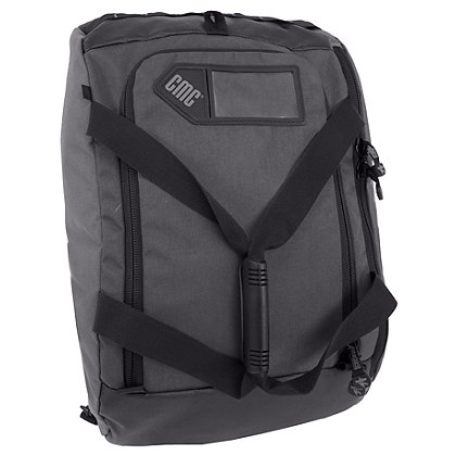 CMC Personal Gear Bag
