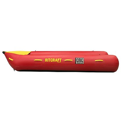 CMC RIT-Craft Rescue Boat