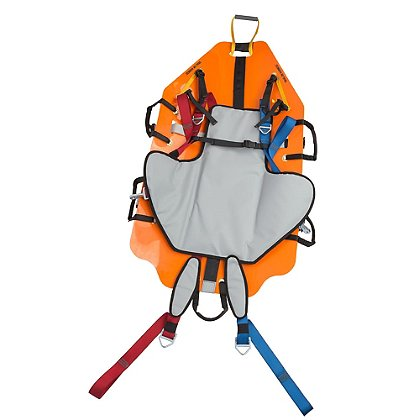 Skedco Drag-N-Lift Harness