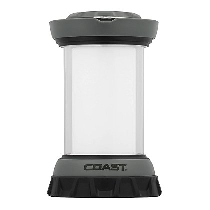 Coast 20325 EAL12 Emergency Area Lantern