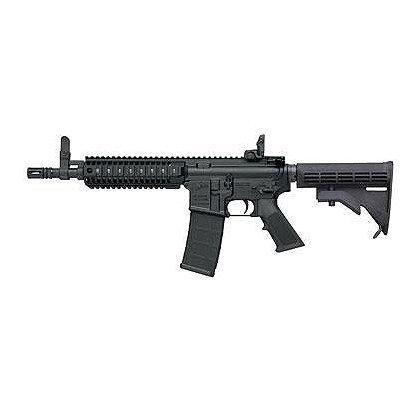 Colt M4 Carbine, Semi-Auto, .223 Rem