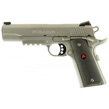 Colt Delta Elite Rail 10mm 1911