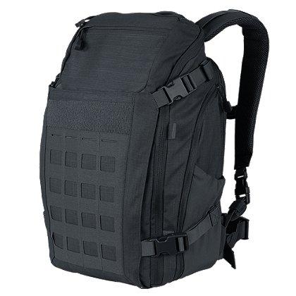 Condor Solveig Pack Gen II