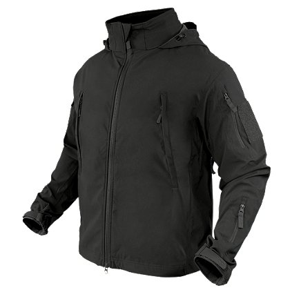 Condor Summit Zero Softshell Jacket