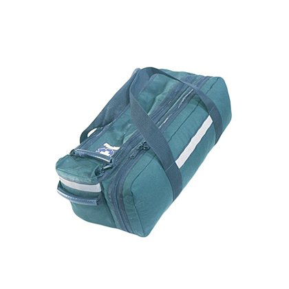 Conterra Basic O2 Kit Bag