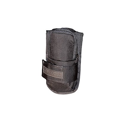 Conterra Med-Pouch