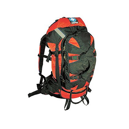 Conterra Longbow Ranger Mountain Pack