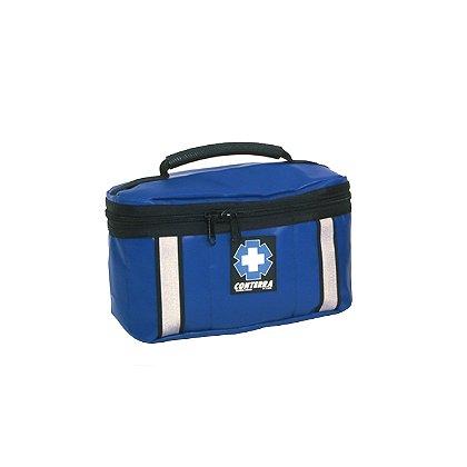 Conterra Responder I Medic Bag