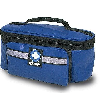 Conterra Responder II Medic Bag
