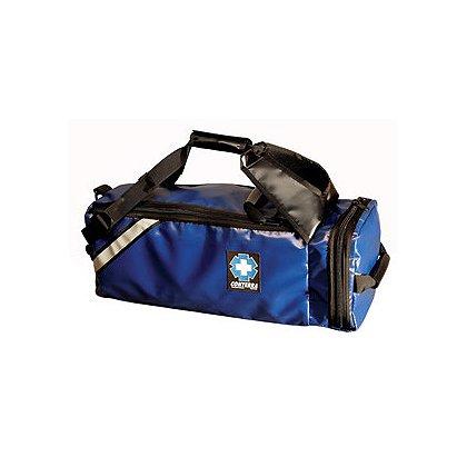 Conterra Responder III Medic Bag