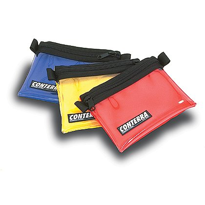 Conterra Small Organizer Pockets