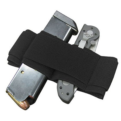 Condor Elastic Keeper (2/ Pack)