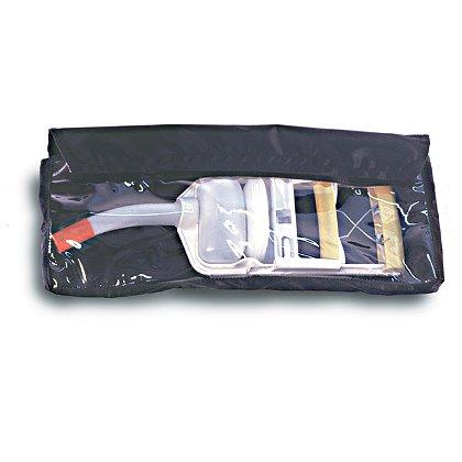 Conterra Extra Large Organizer Pockets