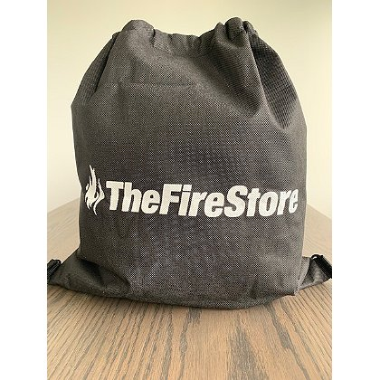 TheFireStore Exclusive Drawstring Backpack