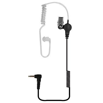 Tango Jr 2.5 Listen Only Earpiece, 14