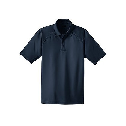 SanMar CornerStone Select Snag-Proof Tactical Polo
