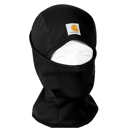 Carhartt Force® Helmet-Liner Mask
