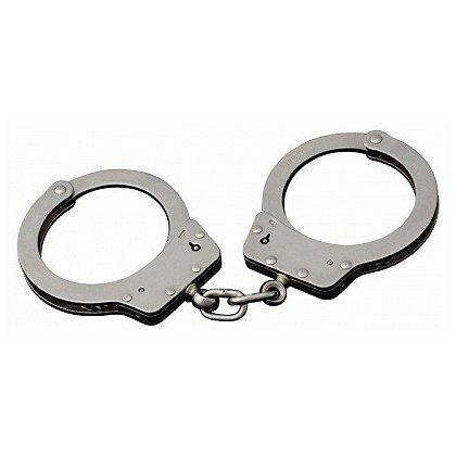 CTS Thompson TRI-MAX Handcuff