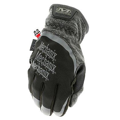 Mechanix ColdWork FastFit® Gloves