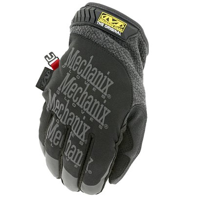 Mechanix Wear ColdWork Original® Gloves