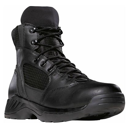 Danner Kinetic GTX Waterproof Uniform Boots, 6""