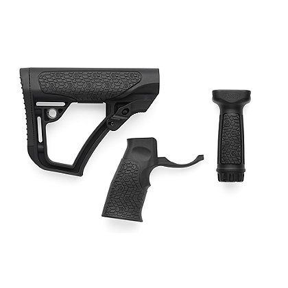 Daniel Defense Furniture Combo