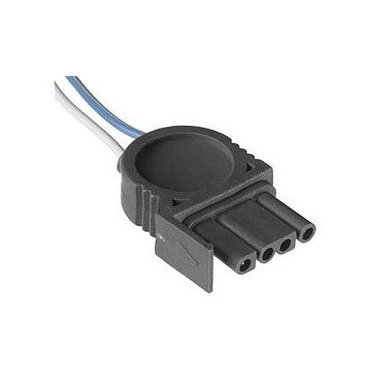 Leonhard Lang Skintact DF20 Multifunction Defib Electrodes, Adult