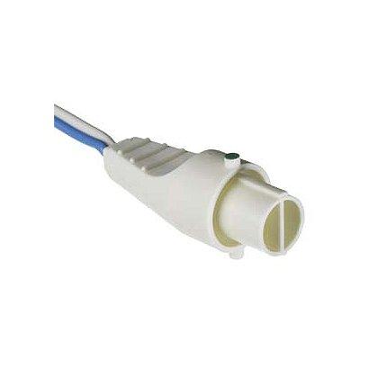 Leonhard Lang Skintact DF26 Multifunction Defib Electrodes, Adult
