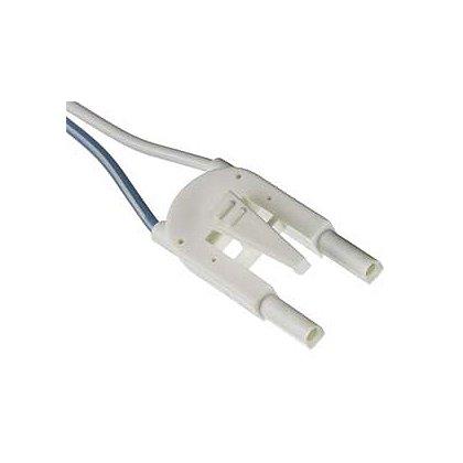 Leonhard Lang Skintact DF28 Multifunction Defib Electrodes, Adult