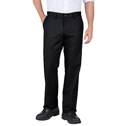 Dickies Premium Multi-Use Station Pocket Pant