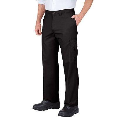 Dickies: Premium Cargo Pant