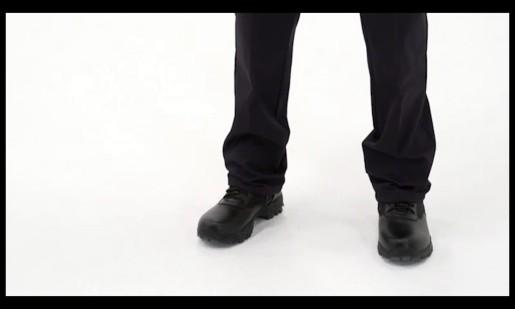 0dba15a21cf Dickies Industrial Flex Comfort Waist EMT Pant