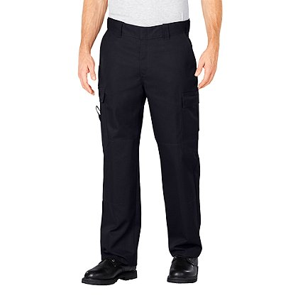 Dickies Industrial Flex Comfort Waist EMT Pant, Men's